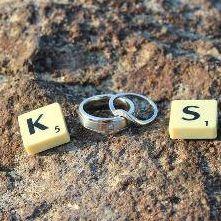 Award Winning wedding planners