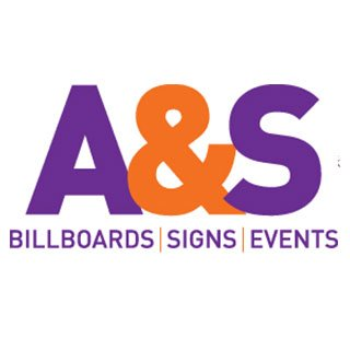 Signs and Event Award Winners
