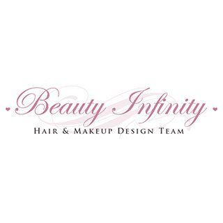 Awards-winners-in-hair-makeup-and-beauty