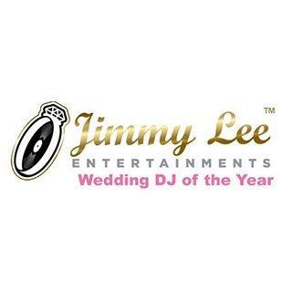 best-wedding-Dj