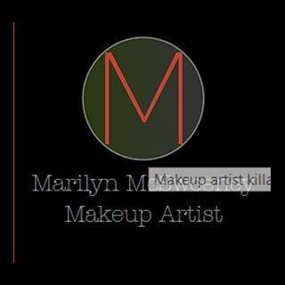international-award-winner-of-Hair,-Make-Up-&-Beauty