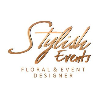 Internation-wedding-awards---Flowers-&-Design-winner---Stylish-Events
