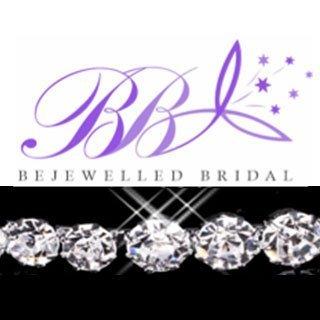 Bejewelled-Bridal-Flowers-&-Design-Brisbane,-Australia