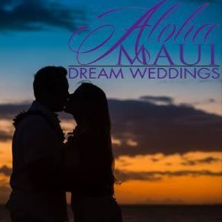 Aloha-Maui-Dream-Weddings