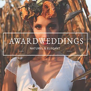 Award-Weddings