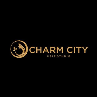 Charm-City-Hair-Studio