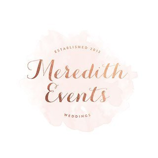 Meredith-Events