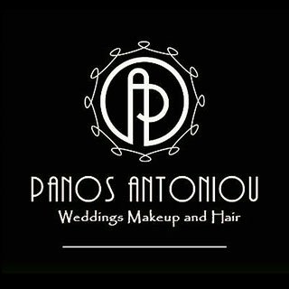 Panos-Antoniou-Weddings-Makeup-&-Hair
