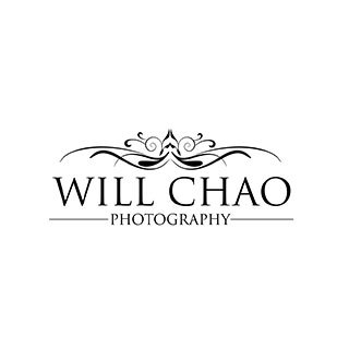 Will Chao Photography