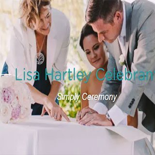 lisa-hartley---international-wedding-award-winner