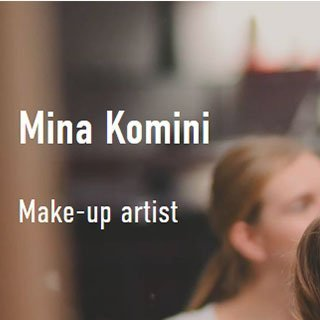 mina-komini-international-wedding-award-winner