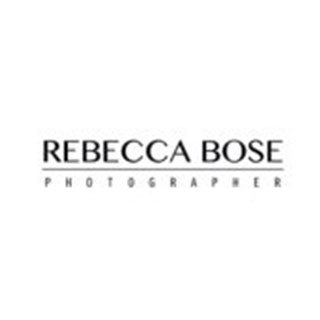 rebecaa-bose-international-wedding-award-winner