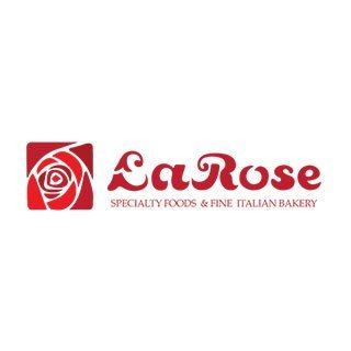 la-rose-international-wedding-awards-winner