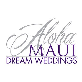 Aloha-Maui-Dream-Weddings---international-wedding-awards-winner