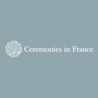 Ceremonies-in-France---international-wedding-awards-winner