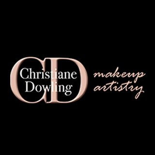 Christiane-Dowling-Makeup-Artistry----international-wedding-awards-winner