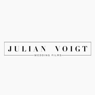 Julian-Voigt-Wedding-Films---international-wedding-awards