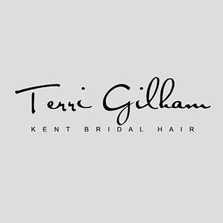 Kent-Bridal-&-Event-Hair----international-wedding-awards-winne