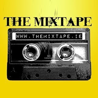 The-Mixtape---international-wedding-awards-winner