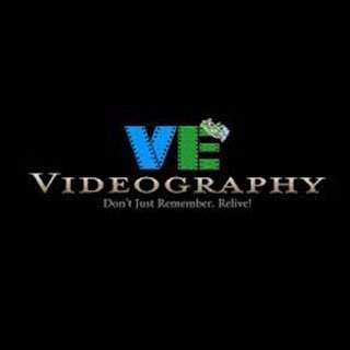 VE-Videography---international-wedding-awards