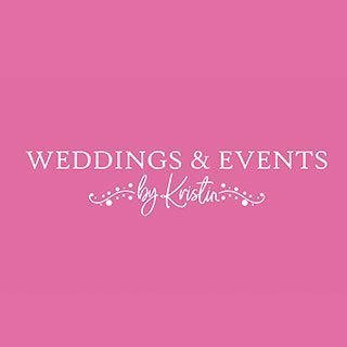 Weddings-&-Events-by-Kristin----international-wedding-awards-winner
