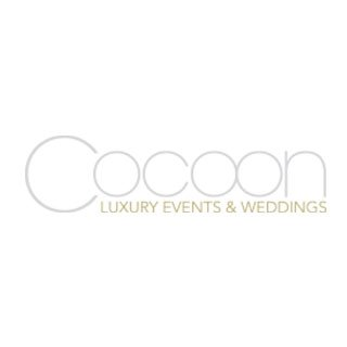 international wedding awards winners