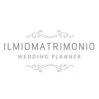 International Wedding Awards Winner