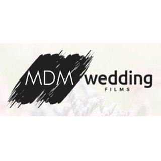 International Wedding Awards Winner