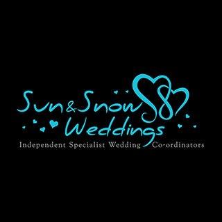 International Wedding Country Awards Winner