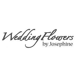 international wedding awards winner 2020