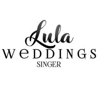 international wedding awards winner 2020